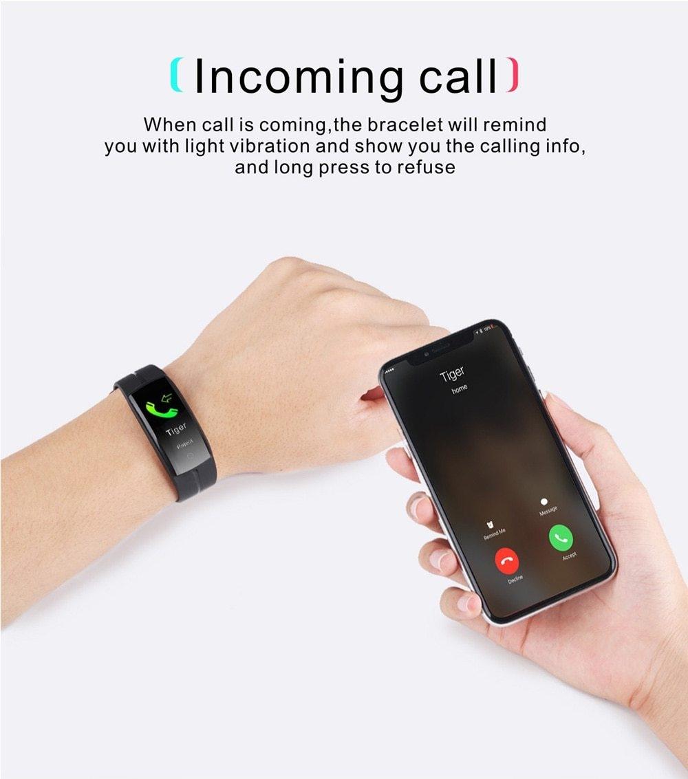 130352-fitness tracker smart wristband-10
