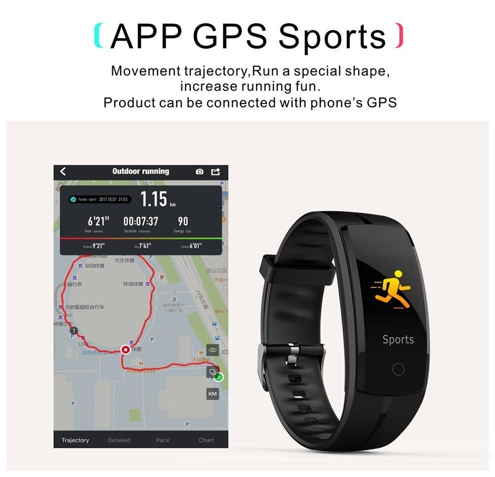 130352-fitness tracker smart wristband-8