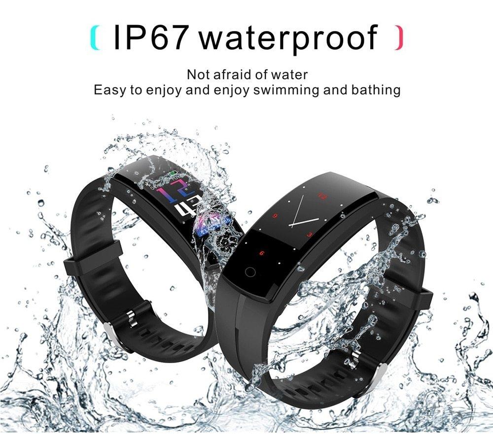130352-fitness tracker smart wristband-4