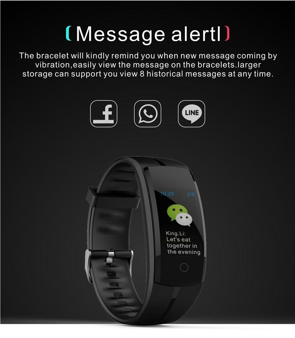 130352-fitness tracker smart wristband-11