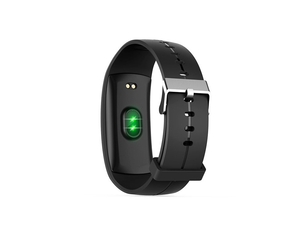 130352-fitness tracker smart wristband-