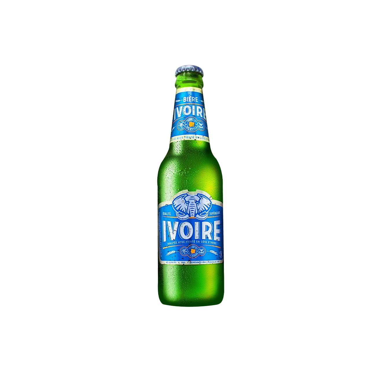 """Résultat de recherche d'images pour """"ivoire biere"""""""