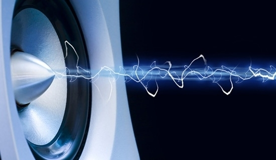 JIEPAK Système de cinéma maison à 3,1 canaux JP-C2 / C1 avec Bluetooth - Noir 2