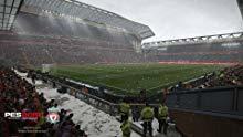 PES_2019_Anfield_Snow
