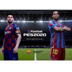 Messi&Ronaldhino