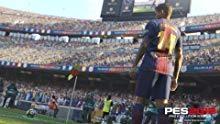 PES_2019_Coutinho_Corner