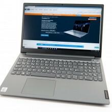 Lenovo V14 IGL Intel Celeron N4020 (1.1GHz up to 2.80 GHz, 4MB), 4GB  2400MHz DDR4, 256GB SSD, 14″ FHD (1920×1080), AG, Intel UHD Graphics 600,  WLAN ac, BT, Cam 0.3 mp, 2 cell, Iron grey, DOS