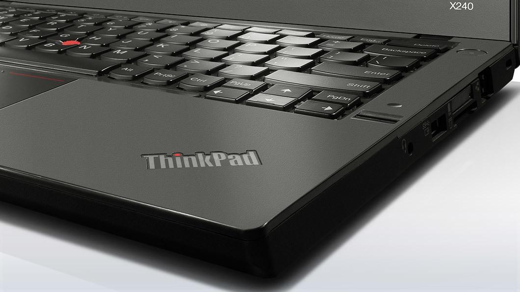 """Résultat de recherche d'images pour """"lenovo thinkpad 20e8-s02f00"""""""
