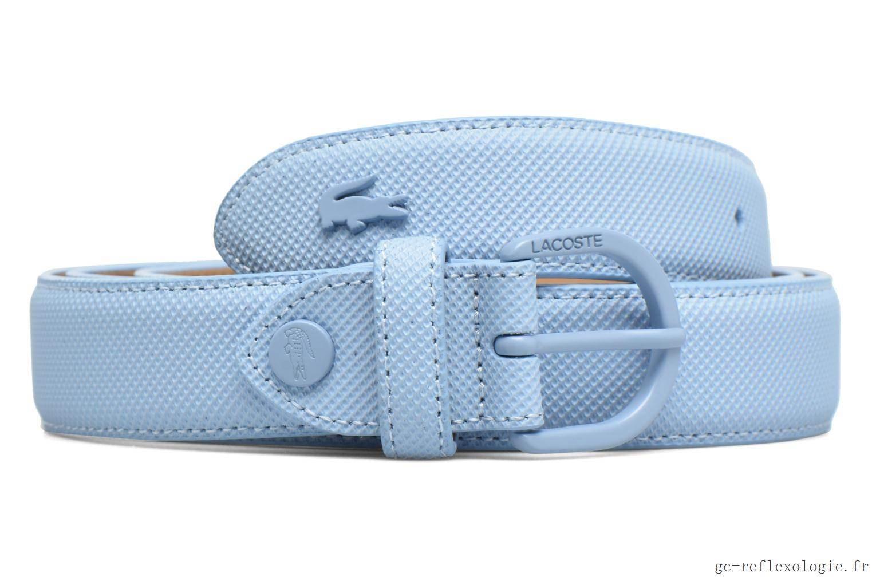 Image result for ceinture et accessoire homme et femme