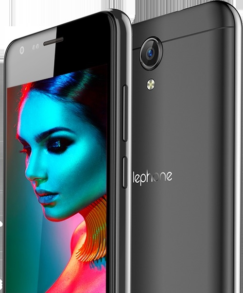 Image result for LEPHONE W8