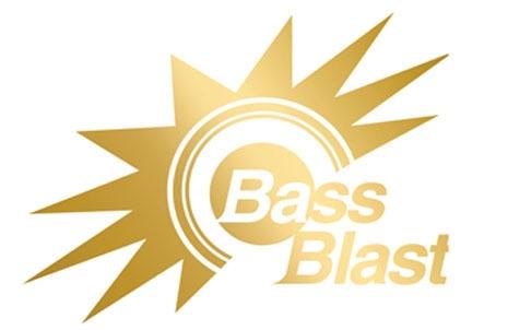 Bass%20Blast.jpg