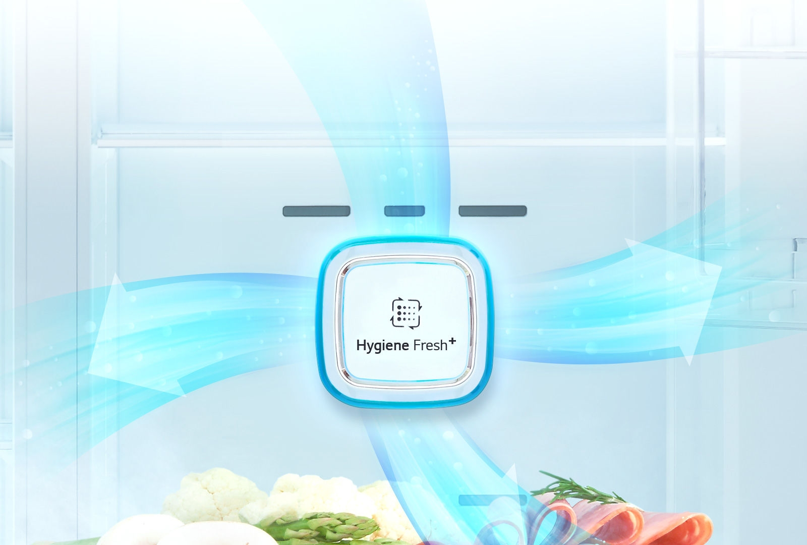 Global_2018_Feature_HygieneFRESH_D
