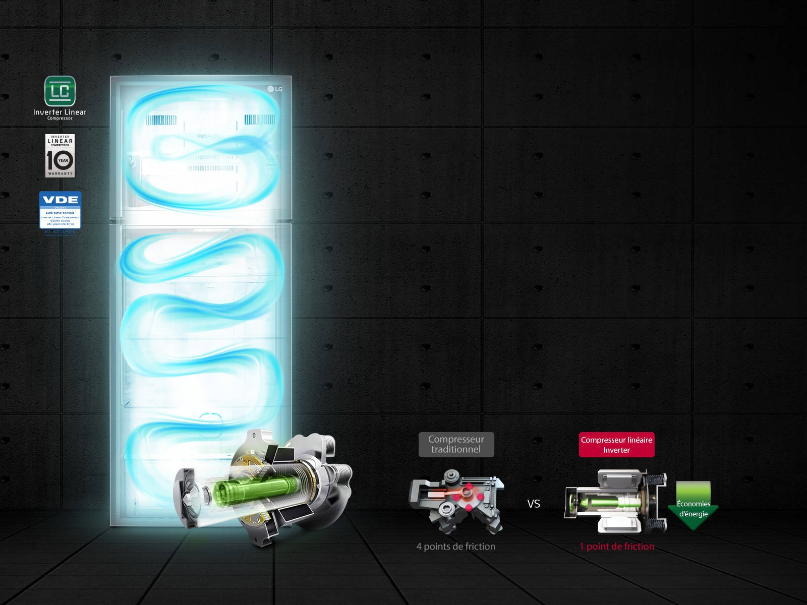 GL-C402RQCN_Inverter-Linear-Compressor_201017_D