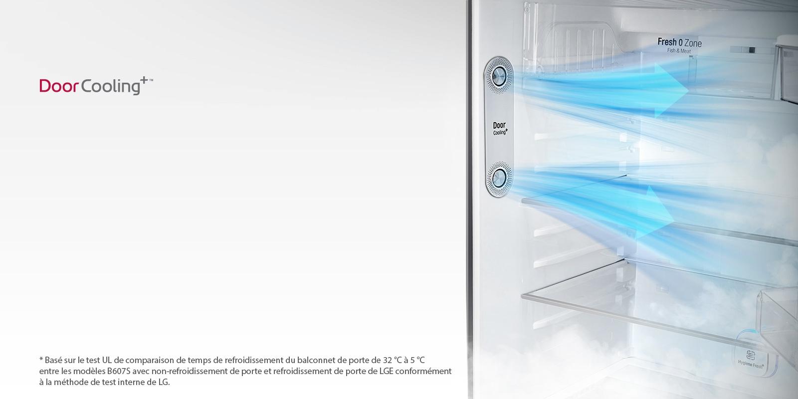 GL-C402RQCN_DoorCooling_201017_D