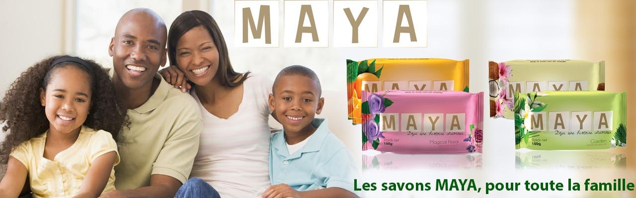 """Résultat de recherche d'images pour """"savon maya"""""""