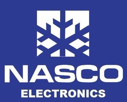 Image result for NASCO