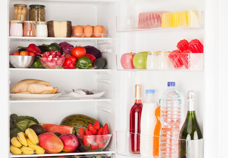 """Résultat de recherche d'images pour """"refrigerateur nasco nasf1 11s"""""""