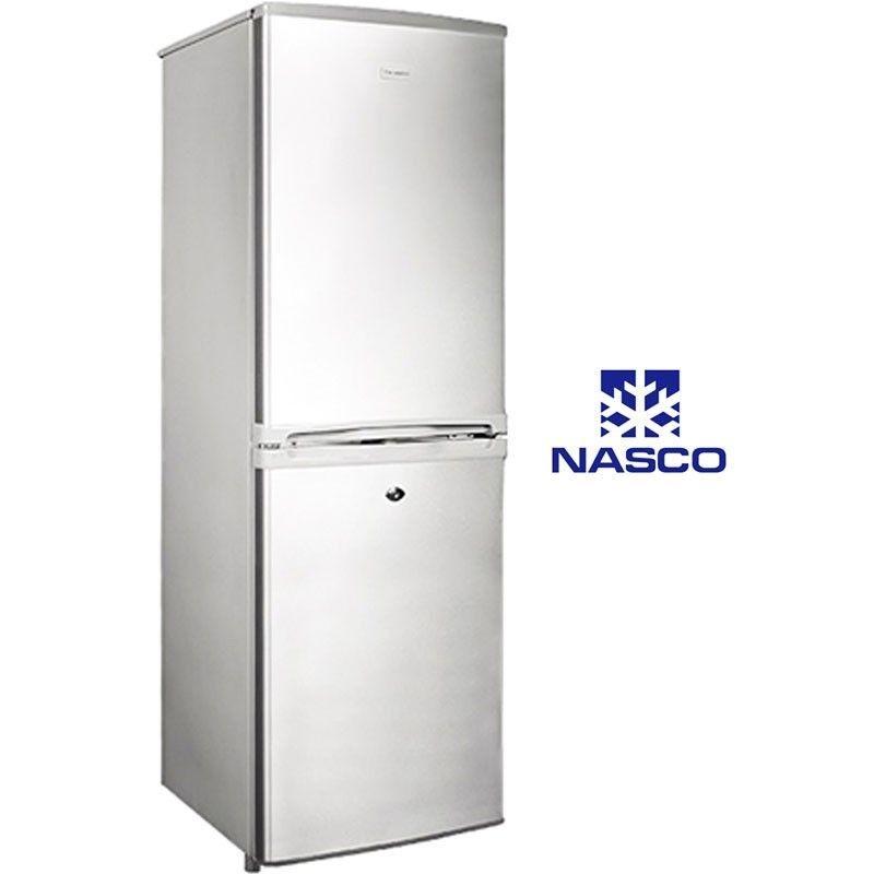 Image result for NASD2-20