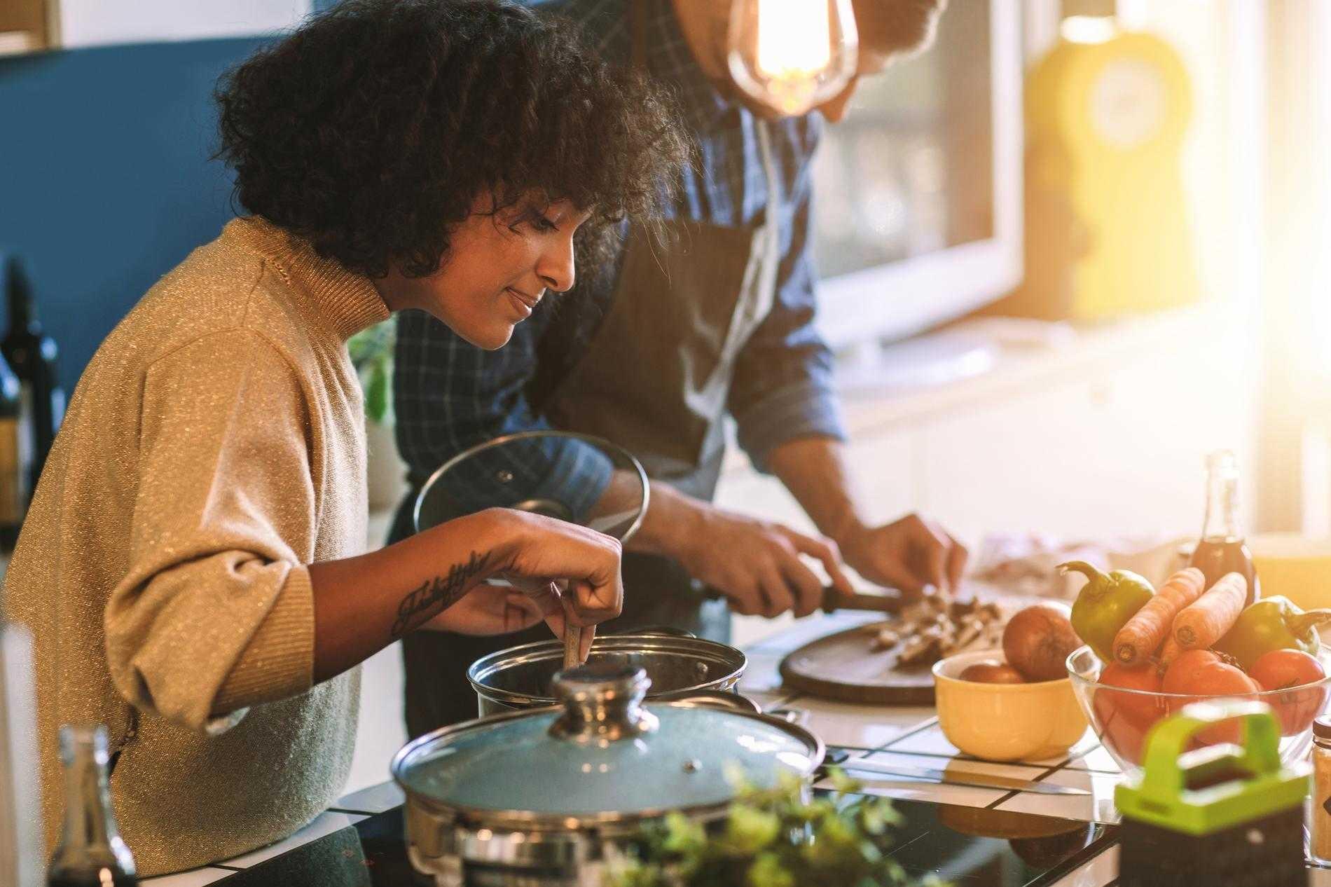 Image result for cuisiner