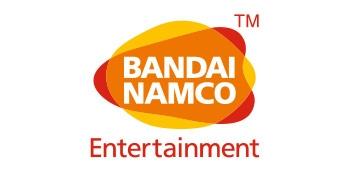 bandai namco entertainment jeu vidéo