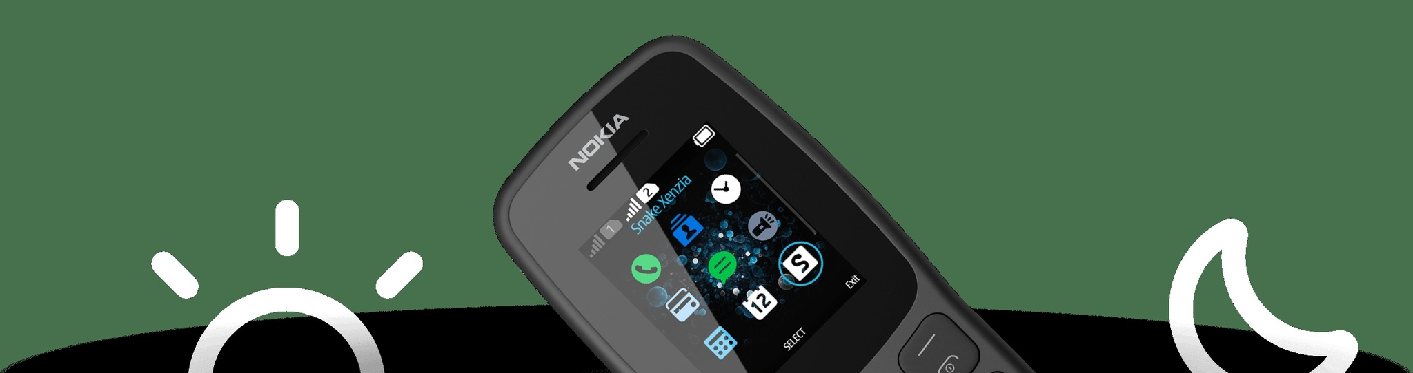 nokia_106-product_page-hardware-mobile.png