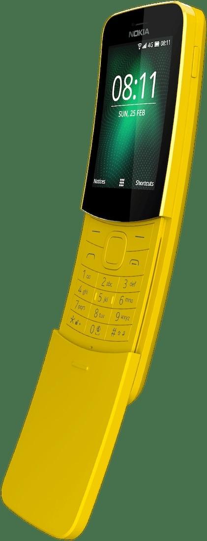 Nokia81104G_Sync-phone-optimised.png