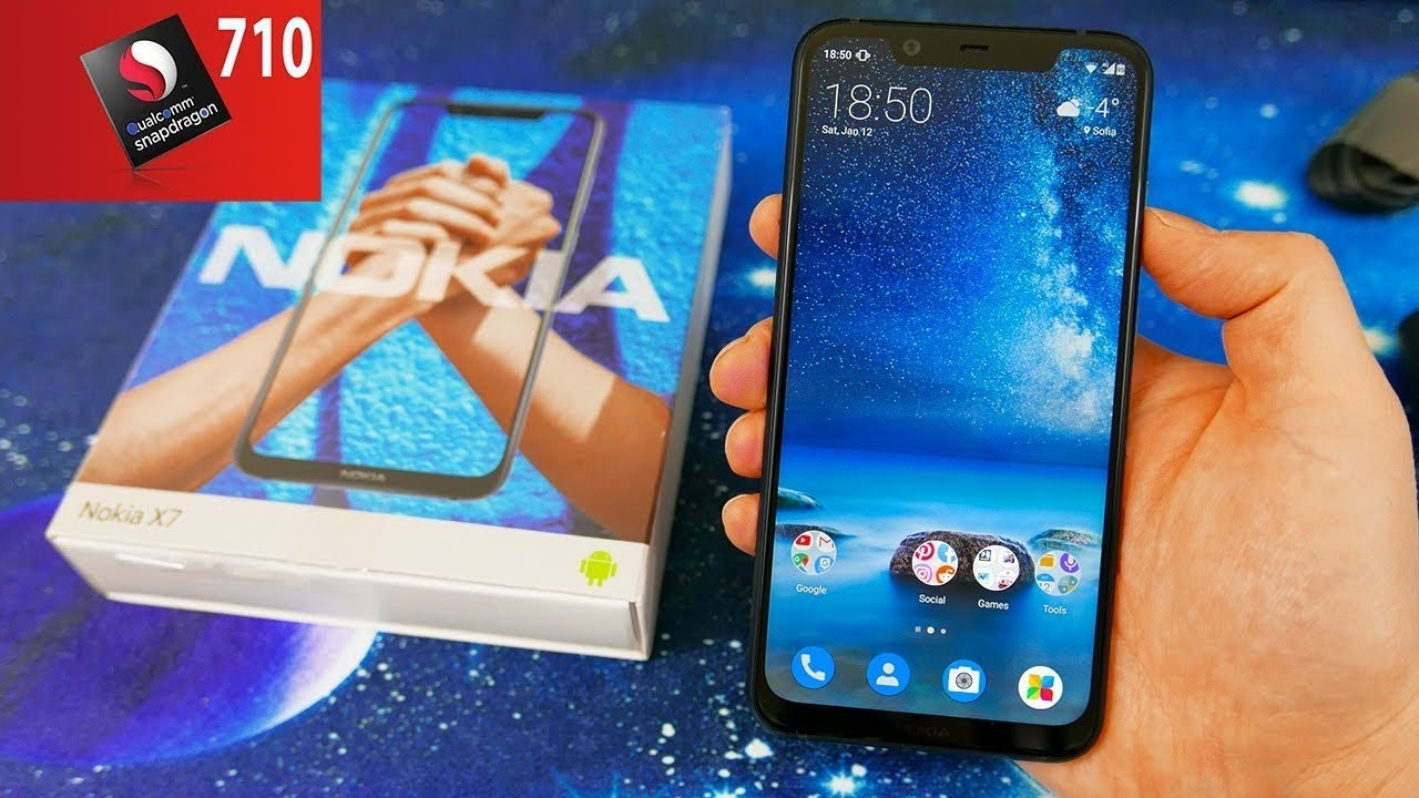 Image result for nokia 6.1 hdr image