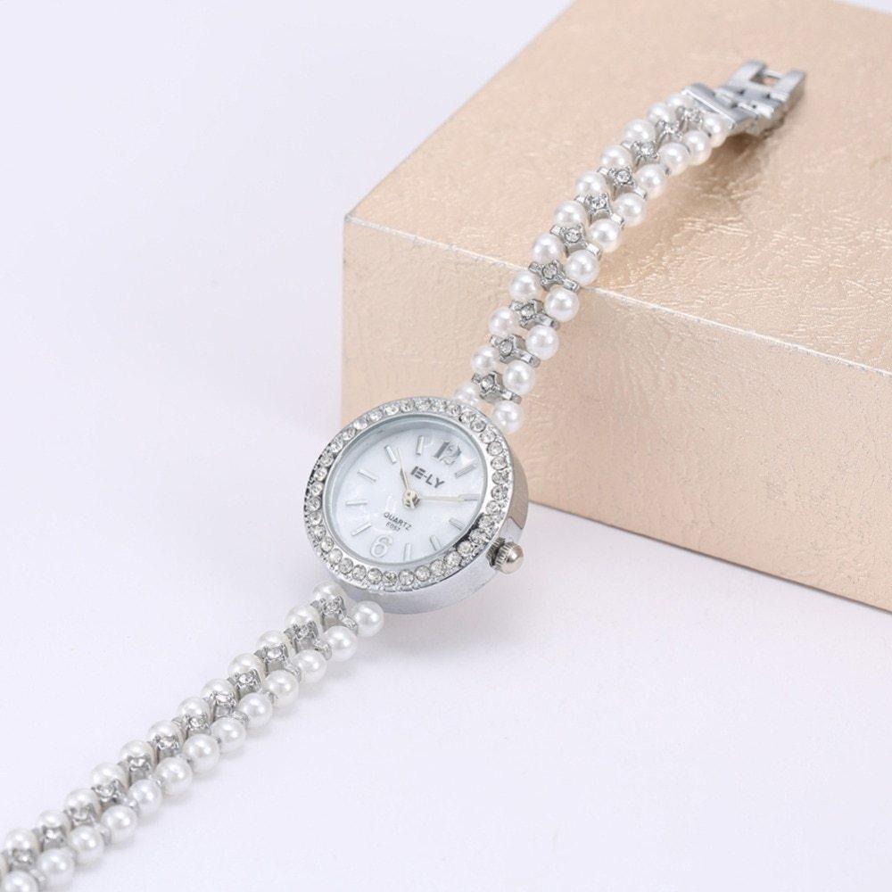 Image result for montres et bijoux femme