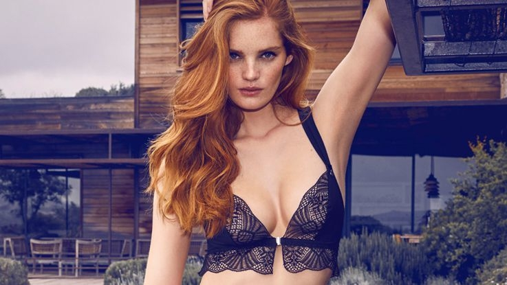Image result for lingerie de séduction femme