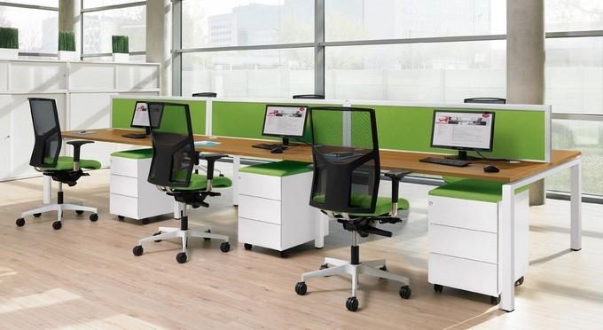 Image result for Mobilier de Bureau