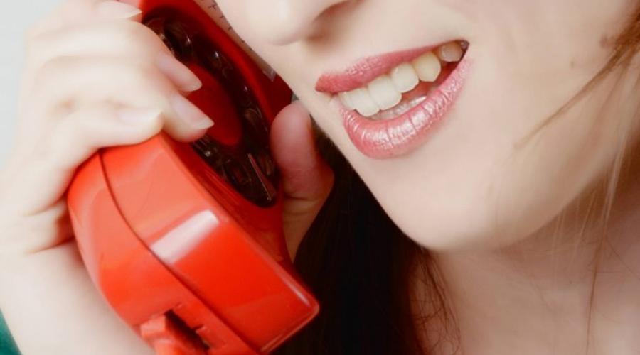 Image result for avec le téléphone filaire maison