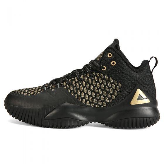 Image result for PEAK shoes