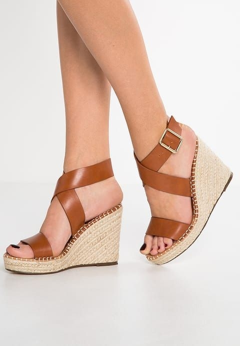 Épinglé sur shoes
