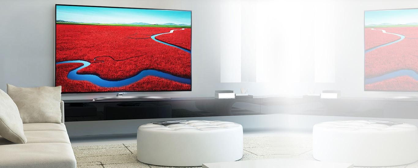 Image result for ROCH LED TV 24 inch RH-LE24ES, images