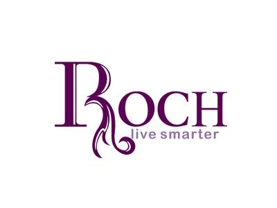 """Résultat de recherche d'images pour """"logo roch"""""""