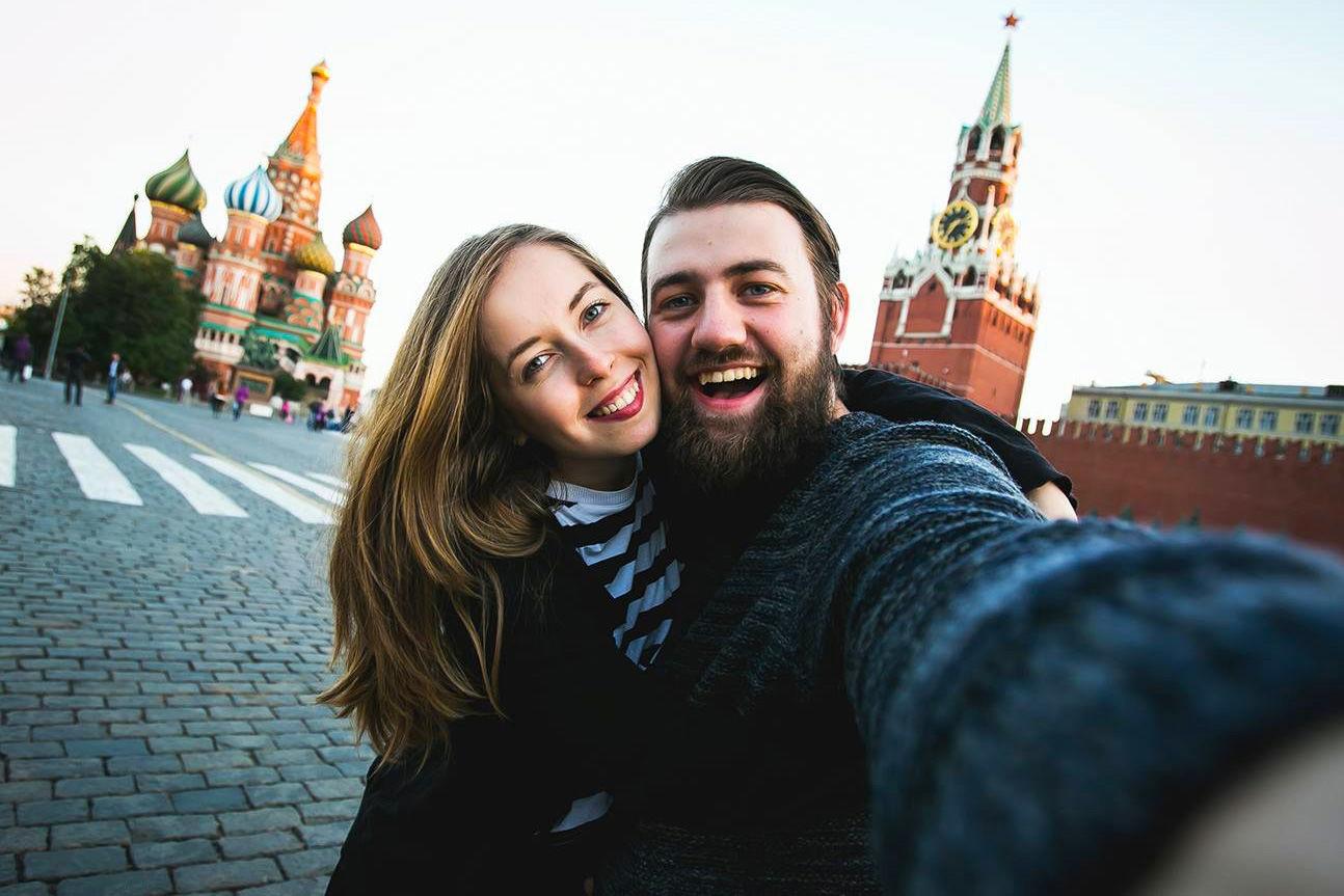 """Résultat de recherche d'images pour """"selfie"""""""