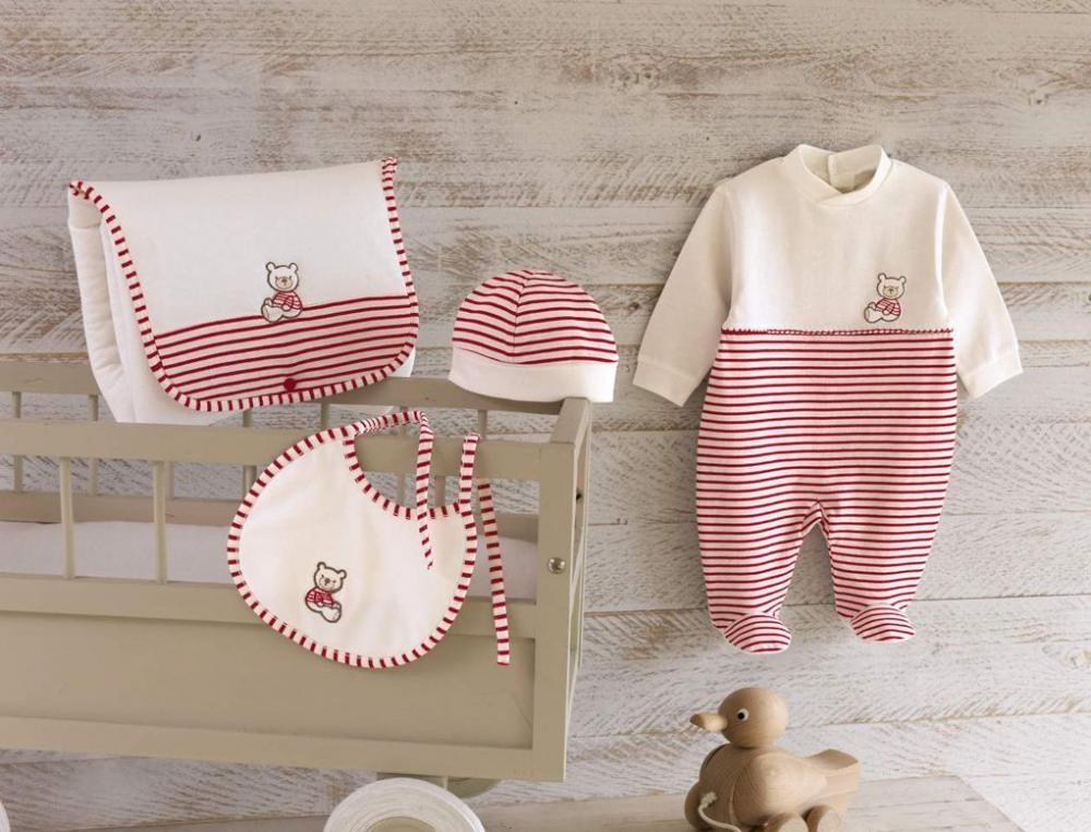 Image result for vêtement bébé
