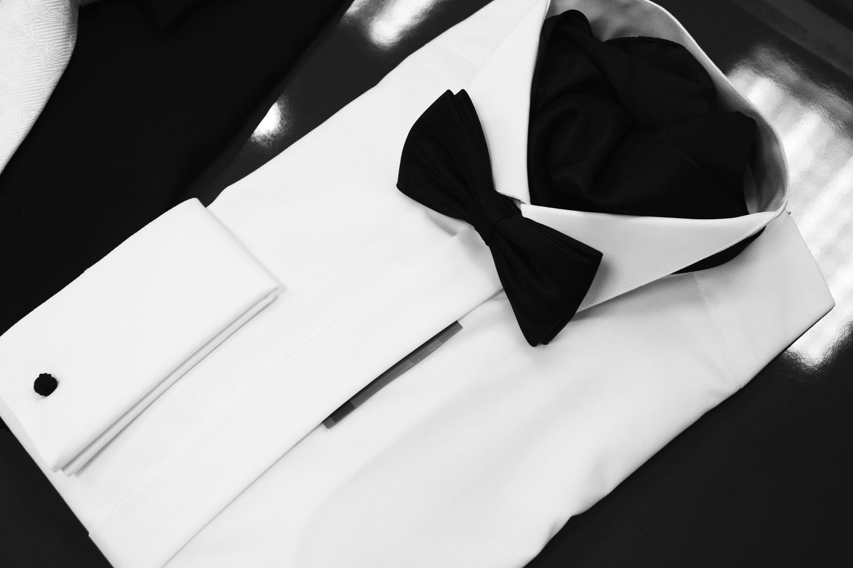 Image result for chemises hommes de ceremonies