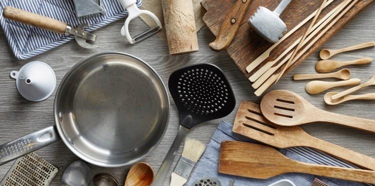 Image result for cuisine et ustensiles