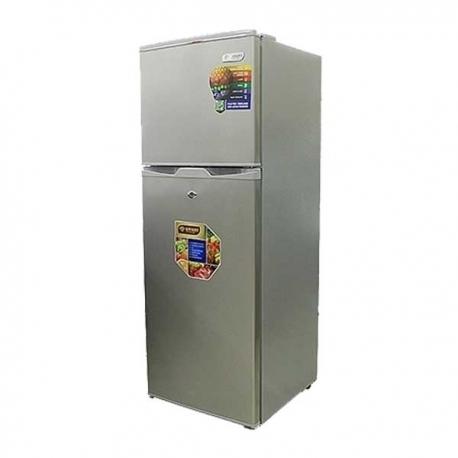 Image result for SMART TECHNOLOGY Réfrigerateur 2 Battants