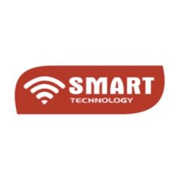 Image result for smart technology