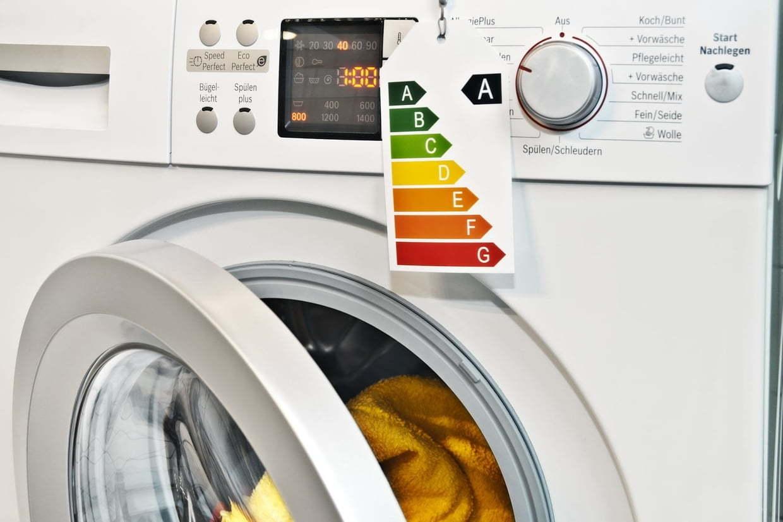 Image result for laver le linge