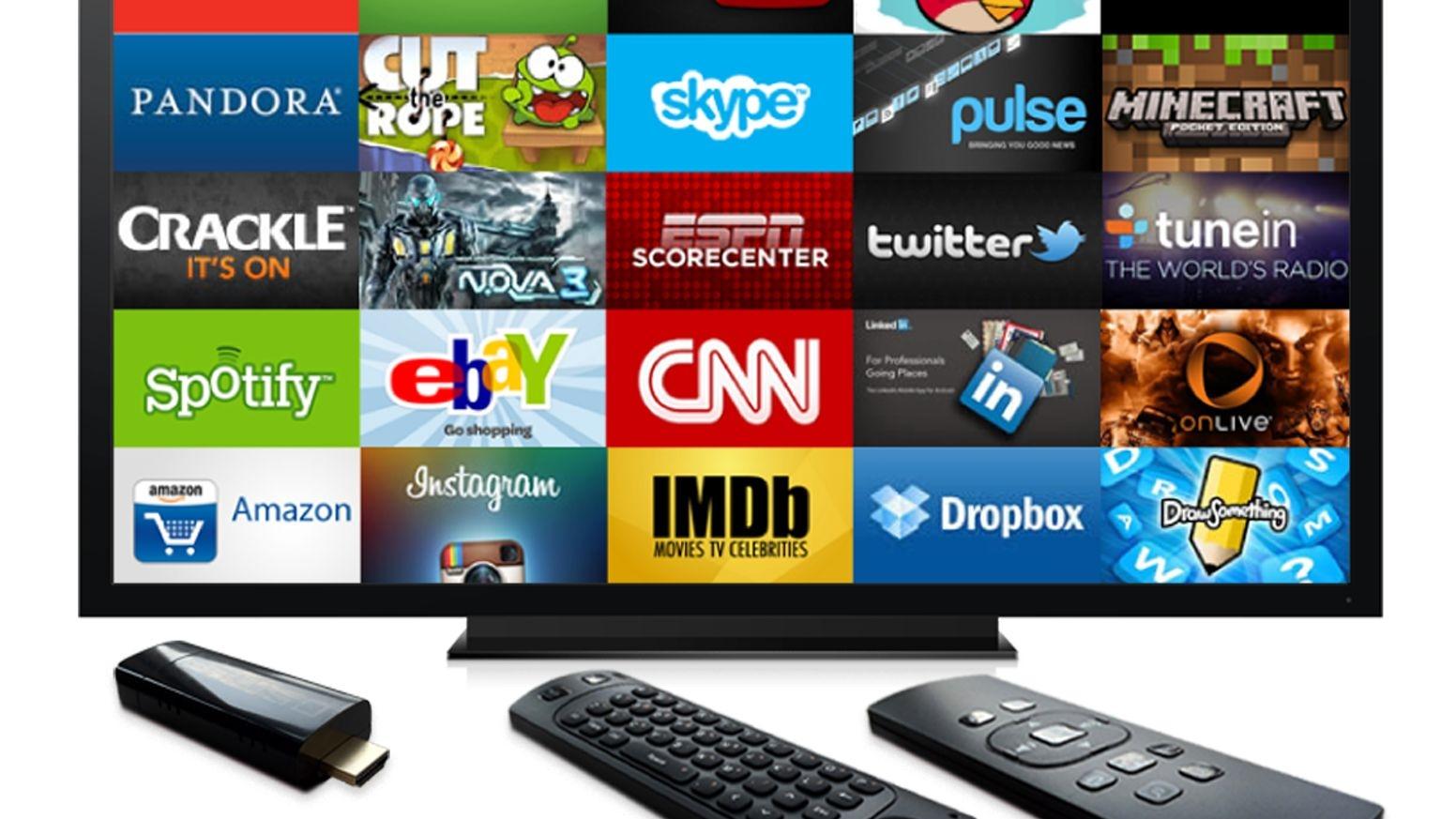Image result for smart tv