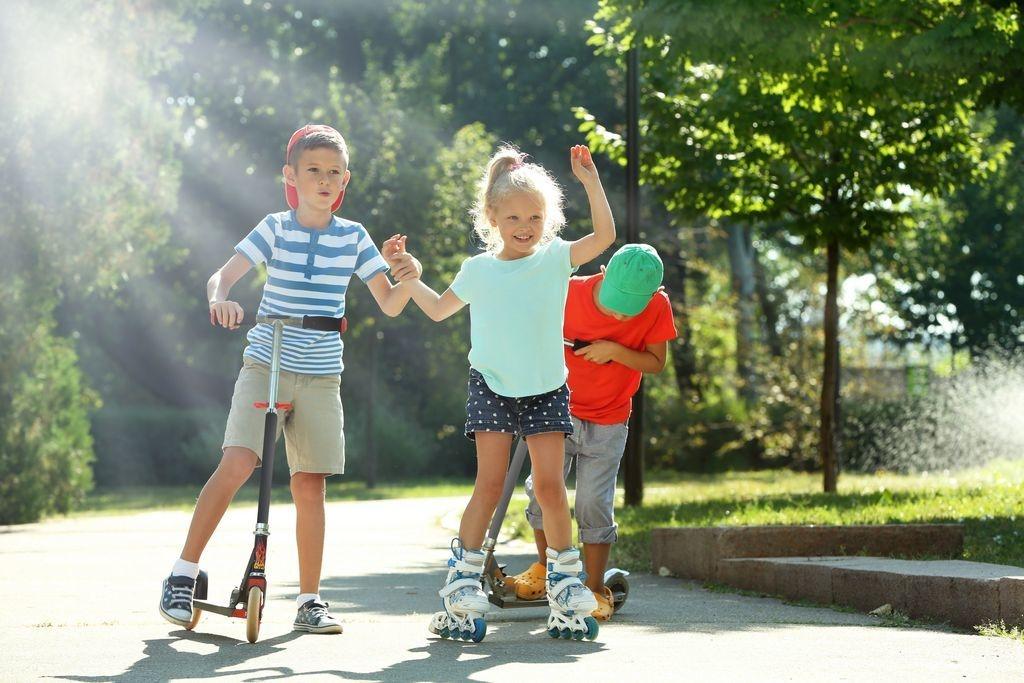 Image result for passeio crianças