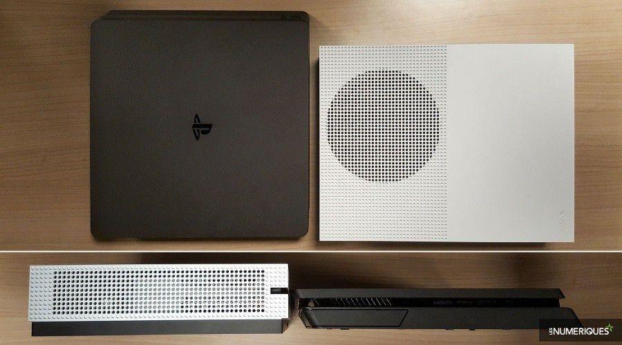 PlayStation-4-Slim_Test_PS4-Slim-VS-Xbox-One-S.jpg