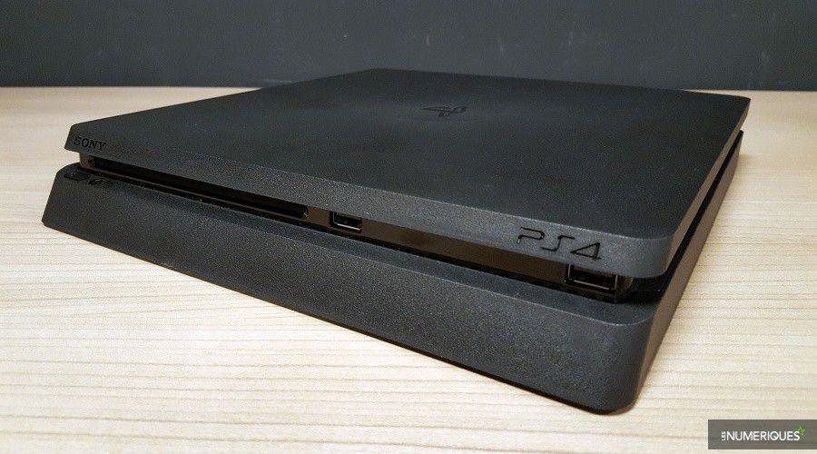 PlayStation-4-Slim_Test_03.jpg