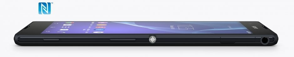 xperia-T2-Ultra-designed-to-keep-you-ent