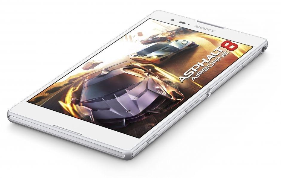 xperia-T2-Ultra-big-fun-in-a-sleek-packa