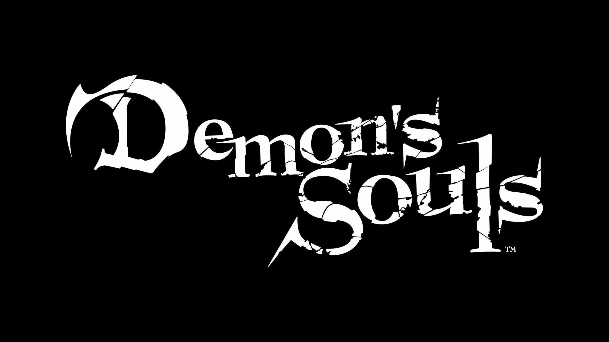 DeadSoul logo image