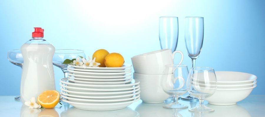 """Résultat de recherche d'images pour """"vaisselle propre"""""""
